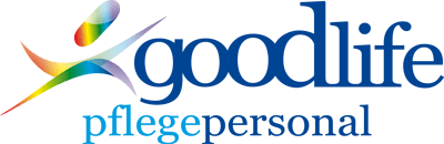goodlife-personal.ch