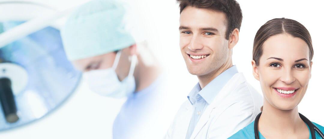 Pflege-Jobs in Winterthur: So finden Sie eine gute Stelle