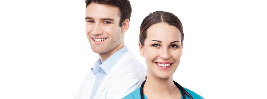 Stv. Teamleitung Berufsbildner/in HF/DN II