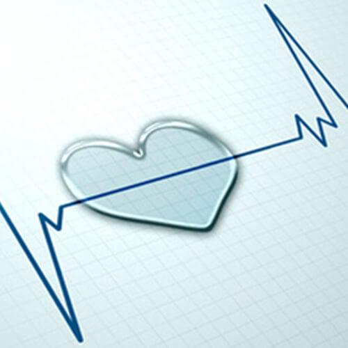 Gesucht Praktikant / Praktikantin im Gesundheitswesen