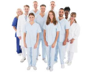 Pflege Jobs
