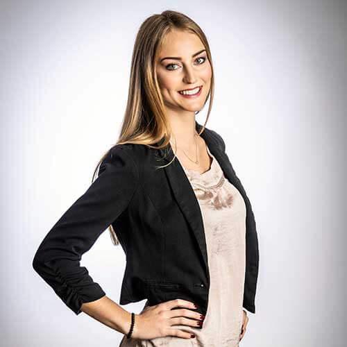 Dominique Cuenin