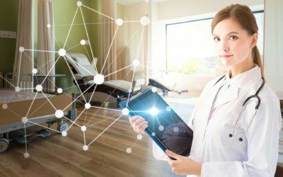 Vermittlung Pflege – Jobsharing Pflegefachfrau – entfalten Sie Ihr Potenzial