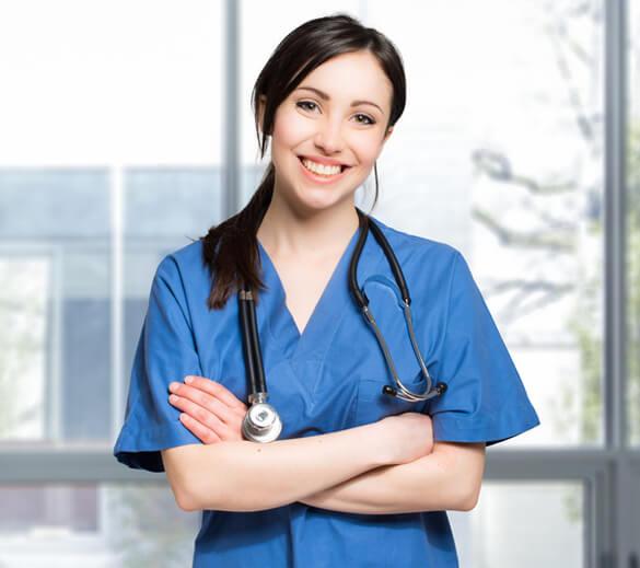 Pflegefachfrau-Stellen – So finden wir die passendsten für Sie
