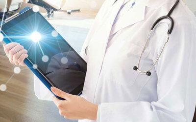 Dipl. Pflegefachperson HF mit Zusatzfunktion Berufsbildner/in 80 %