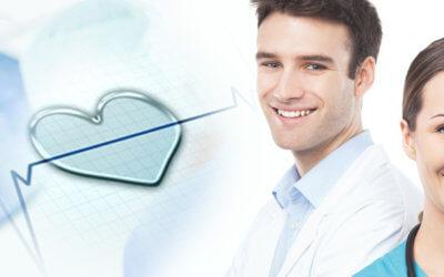Fachfrau Gesundheit Stellen: Jetzt 60 – 80 % engagiert pflegen & arbeiten