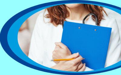 Pflege Weiterbildung – Berufsbegleitende Bildungsgänge Pflege HF