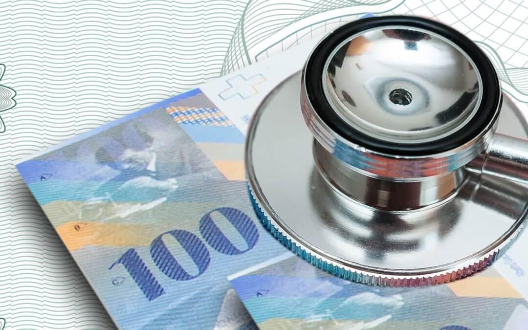FaGe-Lohn: So viel verdienen Sie in der Schweiz