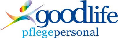 Goodlife Pflege Personal