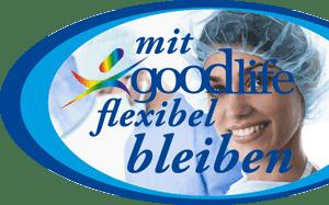 Notfallpool von Goodlife für flexible Einsätze
